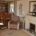 Pemberton-mystique-mobile-home-in-spain-79lp-260918-0355