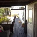 Pemberton-mystique-mobile-home-in-spain-79lp-260918-0361