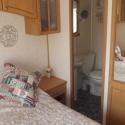 Pemberton-mystique-mobile-home-in-spain-79lp-260918-0363