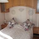 Pemberton-mystique-mobile-home-in-spain-79lp-260918-0364