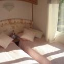 Pemberton-mystique-mobile-home-in-spain-79lp-260918-0365