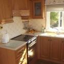 Pemberton-mystique-mobile-home-in-spain-79lp-260918-0367