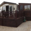 Willerby-vogue-mobile-home-in-spain-99lp-15090247