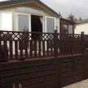 Willerby-vogue-mobile-home-in-spain-99lp-15090248