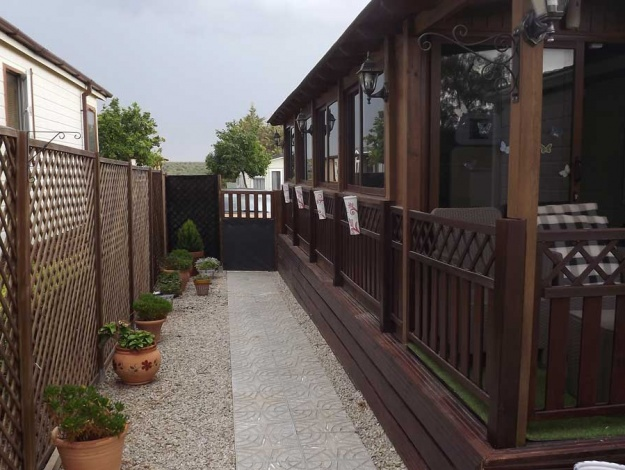Willerby-Vogue-mobile-home-in-Spain-99LP-15090249