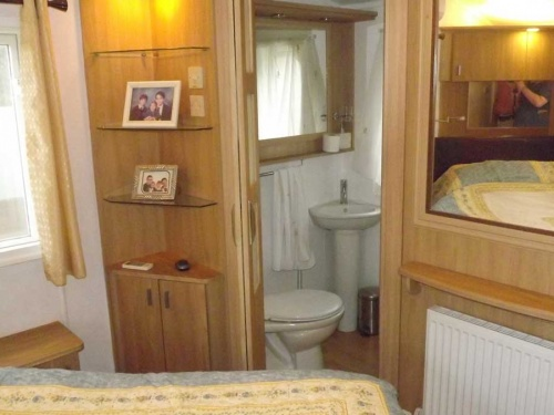 Willerby-Vogue-mobile-home-in-Spain-99LP-15090252