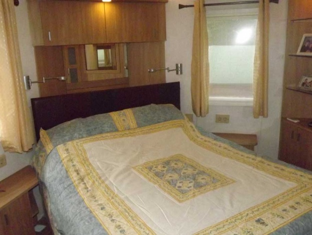 Willerby-Vogue-mobile-home-in-Spain-99LP-15090254