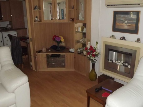 Willerby-Vogue-mobile-home-in-Spain-99LP-15090259