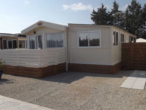 CARNABY-OAKDALE-MOBILE-HOME-IN-SPAIN-124LP-IMAGE-02102018-0305