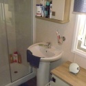 Carnaby-oakdale-mobile-home-in-spain-124lp-image-02102018-0310