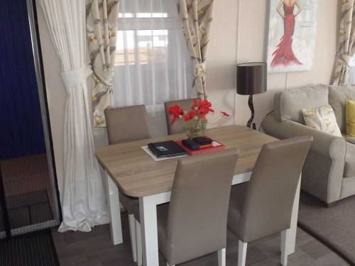 CARNABY-OAKDALE-MOBILE-HOME-IN-SPAIN-124LP-IMAGE-02102018-0311
