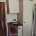 Carnaby-oakdale-mobile-home-in-spain-124lp-image-02102018-0312