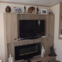 Carnaby-oakdale-mobile-home-in-spain-124lp-image-02102018-0315