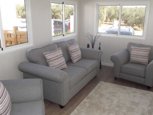 CARNABY-OAKDALE-MOBILE-HOME-IN-SPAIN-124LP-IMAGE-02102018-0320