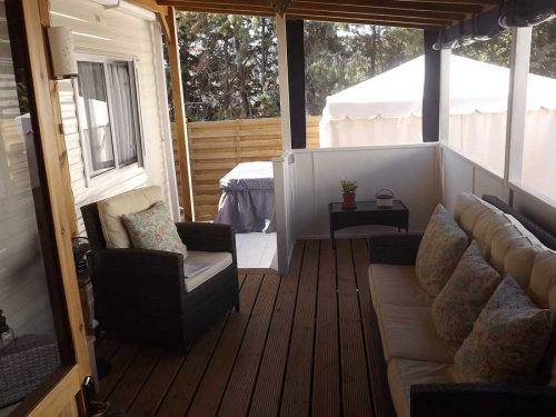 CARNABY-OAKDALE-MOBILE-HOME-IN-SPAIN-124LP-IMAGE-02102018-0321