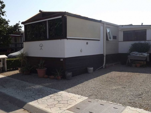 WILLERBY-VOGUE-MOBILE-HOME-IN-SPAIN-66LP-10012018-0855