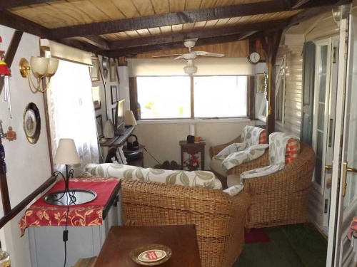 WILLERBY-VOGUE-MOBILE-HOME-IN-SPAIN-66LP-10012018-0856