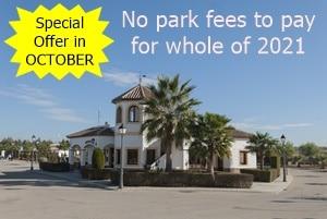 Sandringham special offer